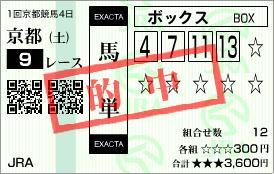 120114_京都9R.jpg