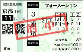 120115_京都11R.jpg