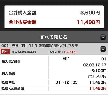 210502_阪神11R春_天皇賞.jpg