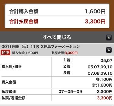 210504_園田11R.jpg