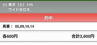 210515_東京11R京王杯S.jpg
